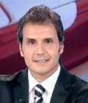 Yassine Hssen