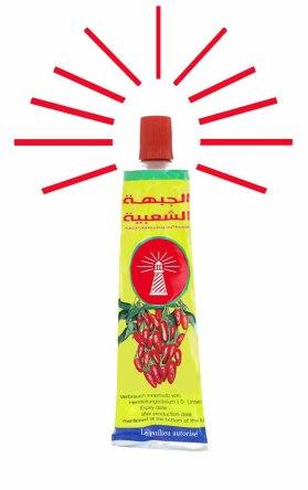 Le Front populaire tunisien (Eljabha) - الجبهة الشعبية