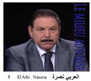 Elarbi Nasra
