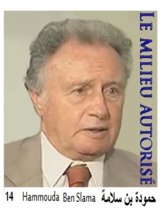 Hamouda Ben Slama