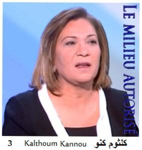 3 Kalthoum Kannou