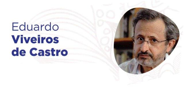 Eduardo Viveiros de Castro