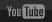 youtube ina