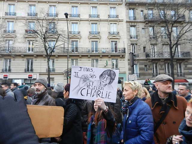 Manif Paris 3