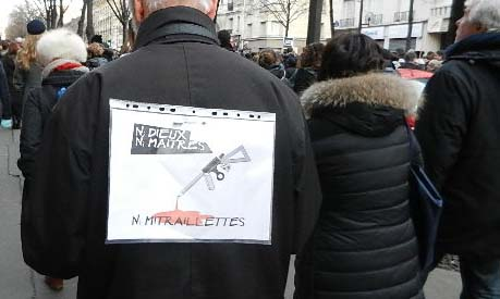 Manif Paris 4