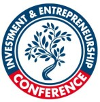 logo conférence Inv.and entr.