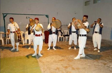 Prison de Mahdia 12