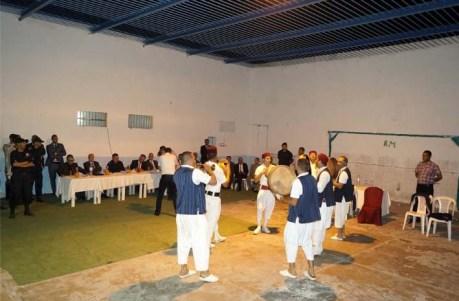 Prison de Mahdia 14
