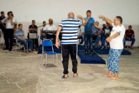 Prison de Mahdia 3