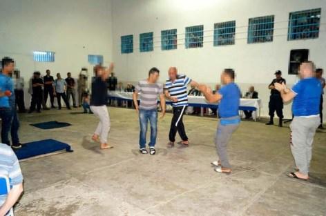 Prison de Mahdia 5