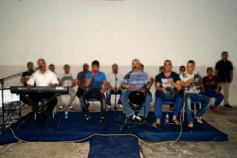 Prison de Mahdia 7